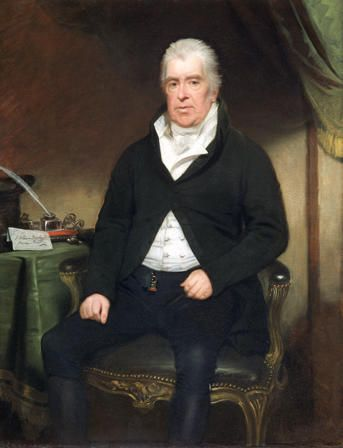 Thomas Assheton-Smith (1752-1828)