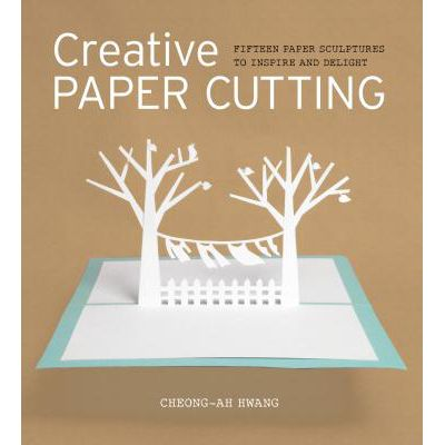 Creative Paper Cutting