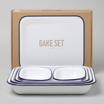 falcon bake set